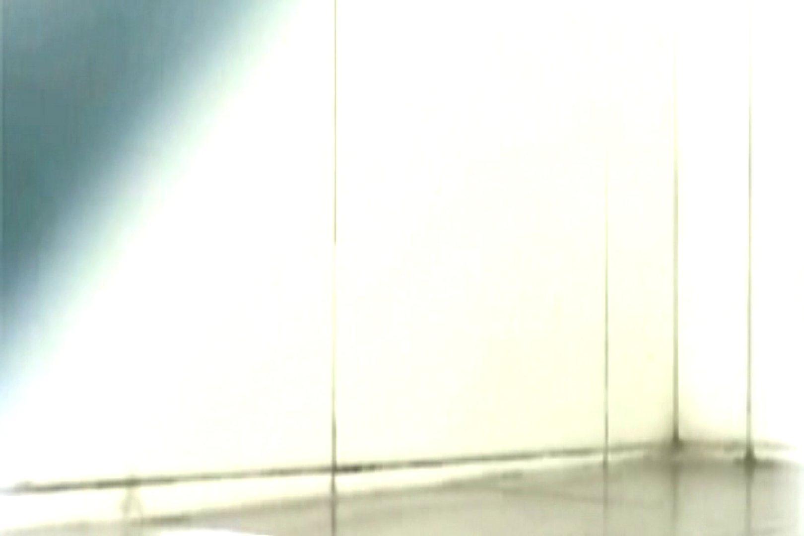 ぼっとん洗面所スペシャルVol.10 排便  20pic 16