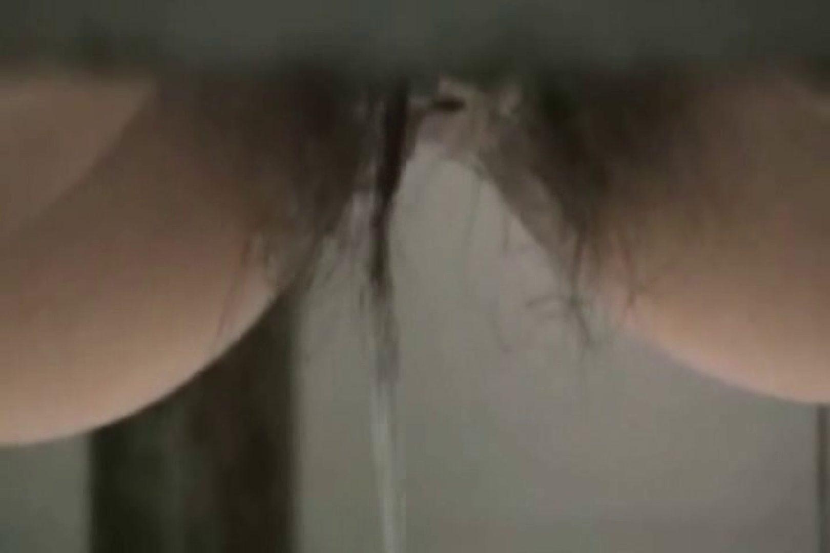 ぼっとん洗面所スペシャルVol.11 おまんこ無修正  100pic 48