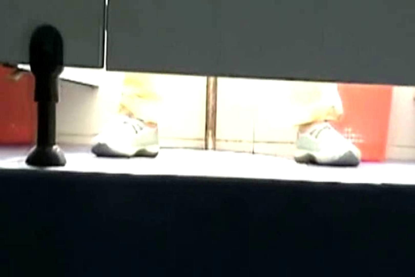 ぼっとん洗面所スペシャルVol.11 洗面所 覗きぱこり動画紹介 100pic 58