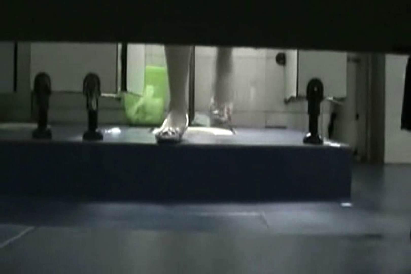 ぼっとん洗面所スペシャルVol.15 OLの実態 | 洗面所  60pic 1