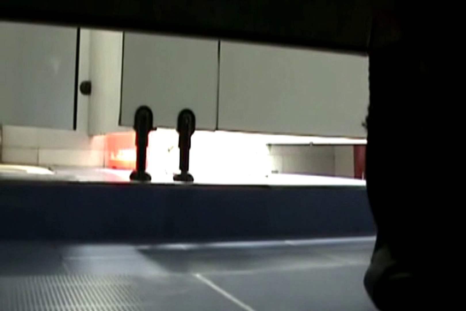 ぼっとん洗面所スペシャルVol.15 おまんこ無修正 隠し撮りおまんこ動画流出 60pic 3