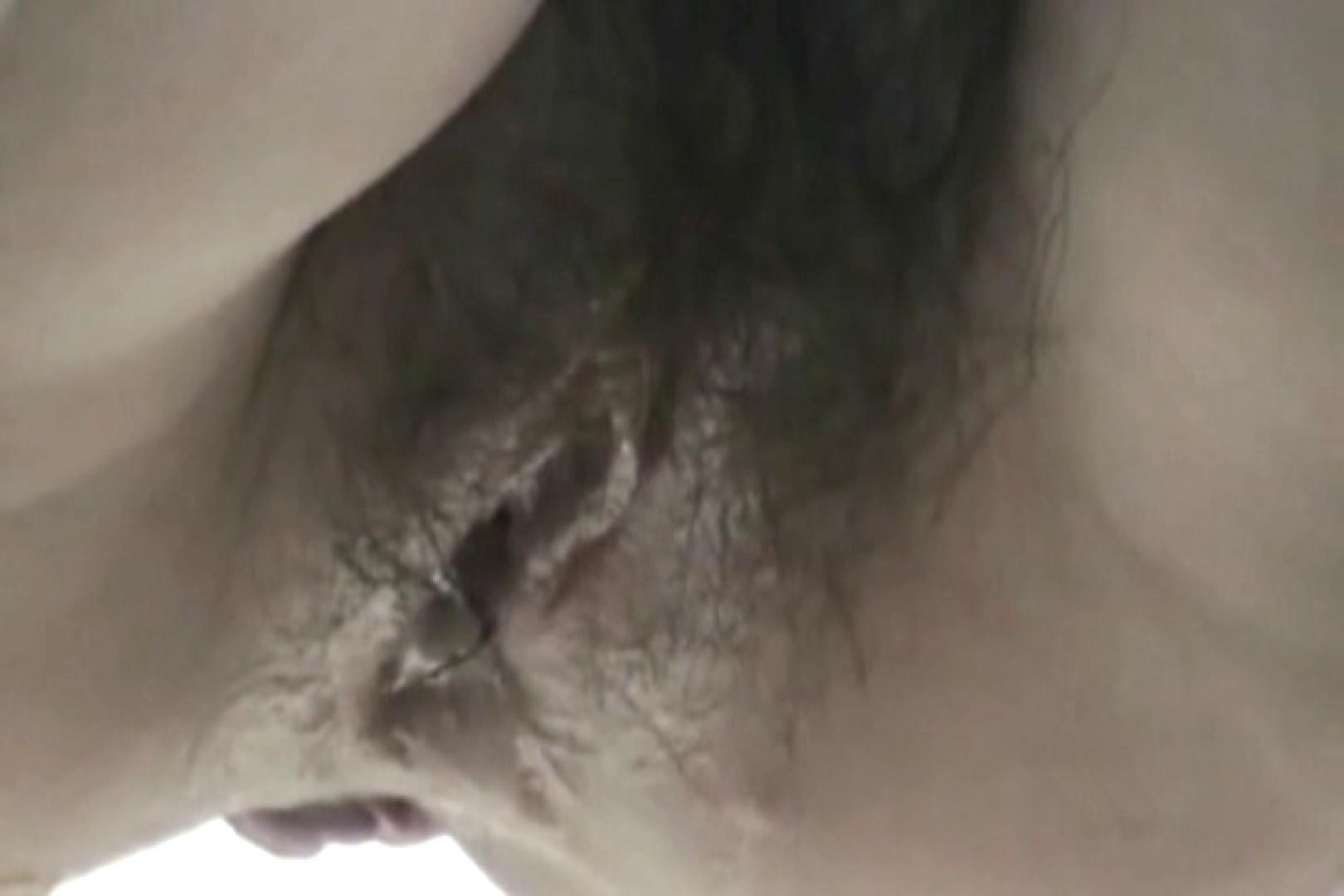 ぼっとん洗面所スペシャルVol.15 ギャルの実態 盗撮われめAV動画紹介 60pic 34