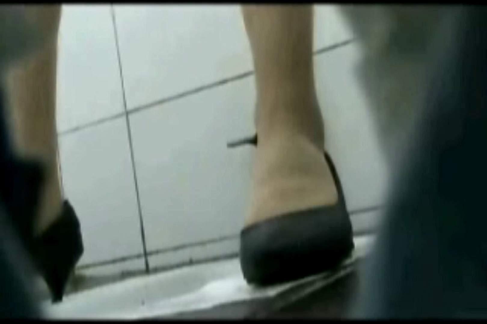 ぼっとん洗面所スペシャルVol.15 OLの実態 | 洗面所  60pic 45