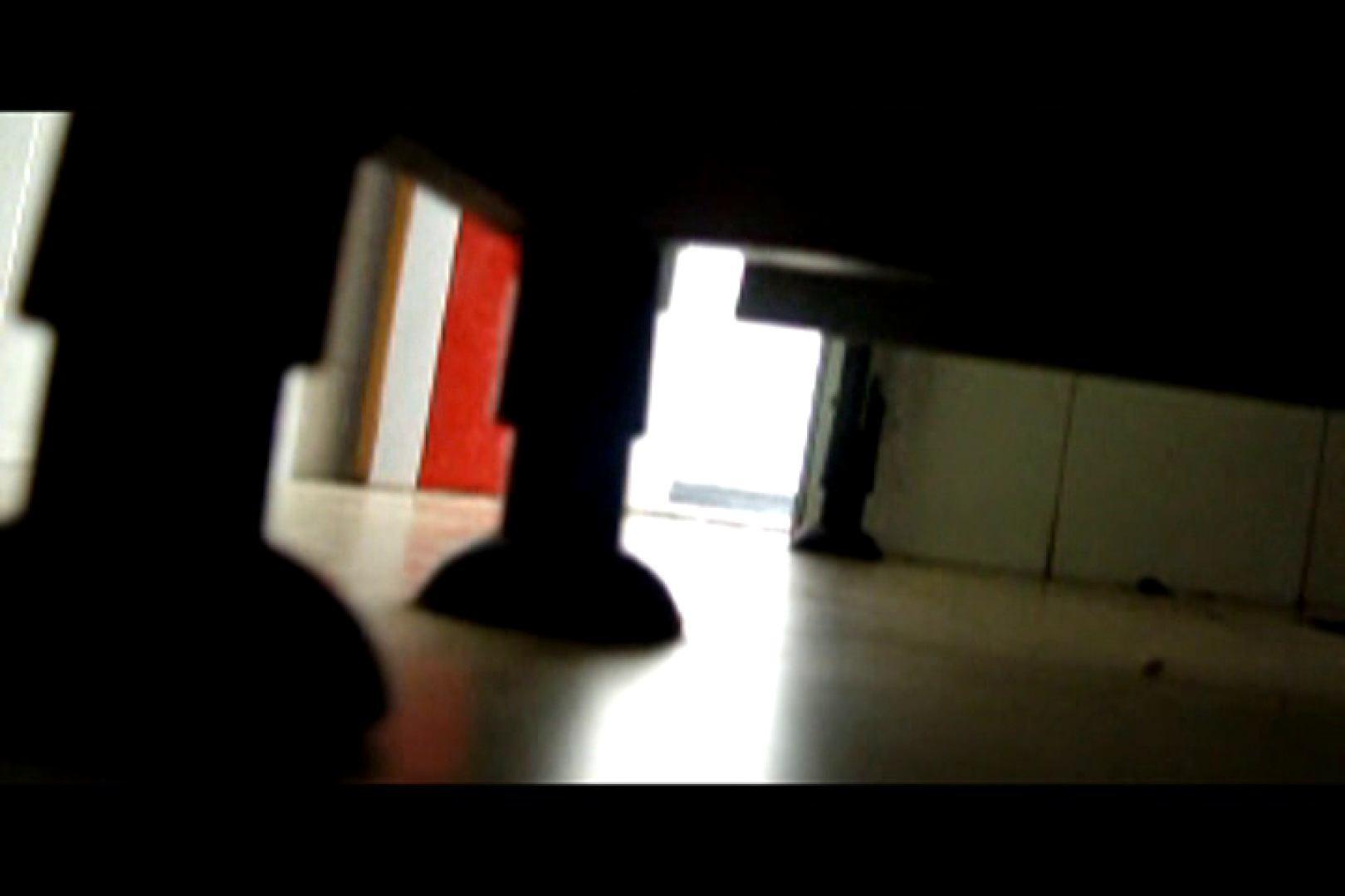 ぼっとん洗面所スペシャルVol.16 おまんこ無修正 隠し撮りセックス画像 99pic 39