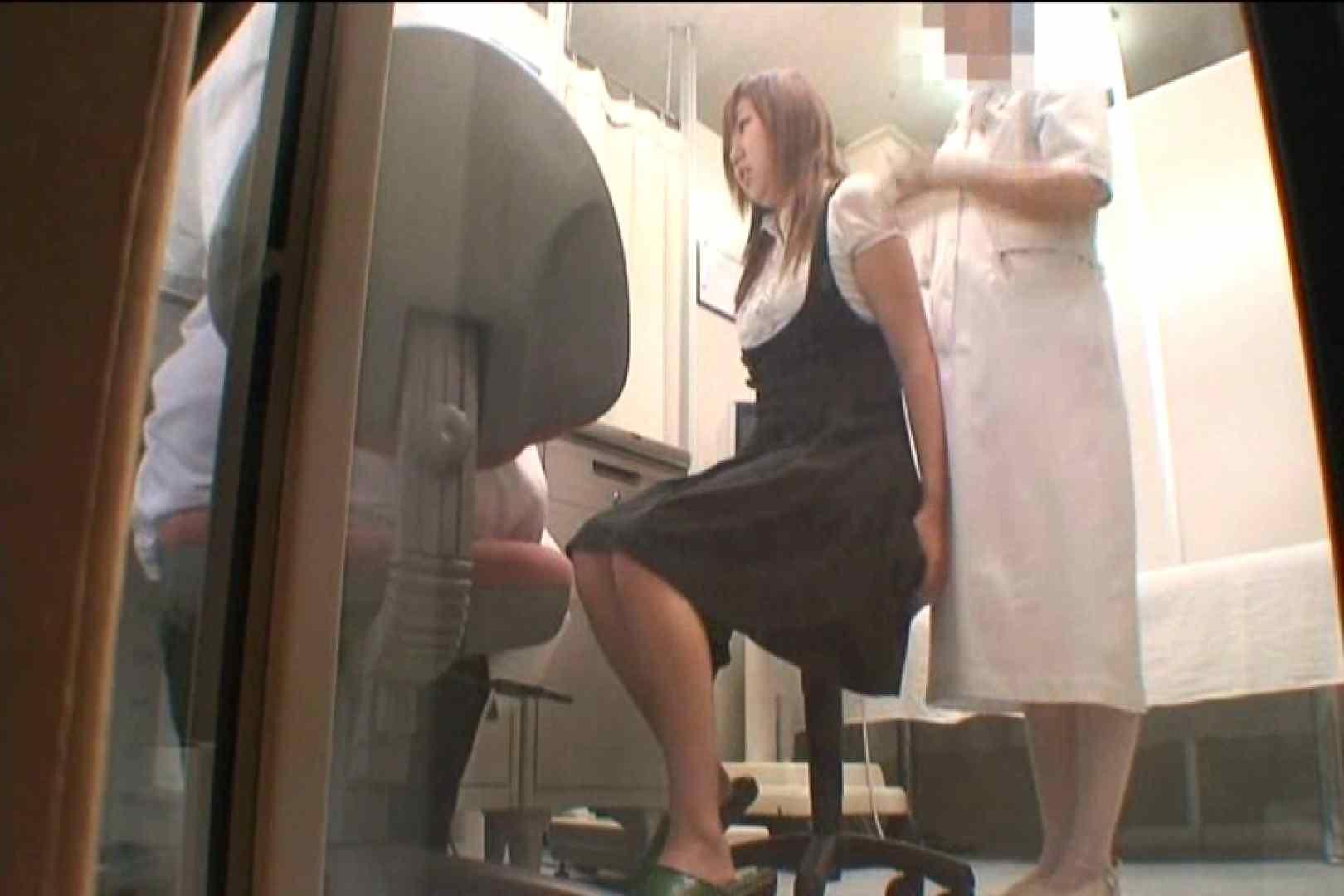 患者のおまんこをコレクションする変態医師の流出映像Vol.1 おまんこ無修正 | OLの実態  47pic 3