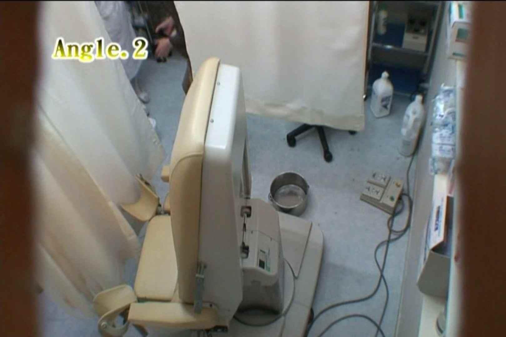患者のおまんこをコレクションする変態医師の流出映像Vol.1 おまんこ無修正 | OLの実態  47pic 19