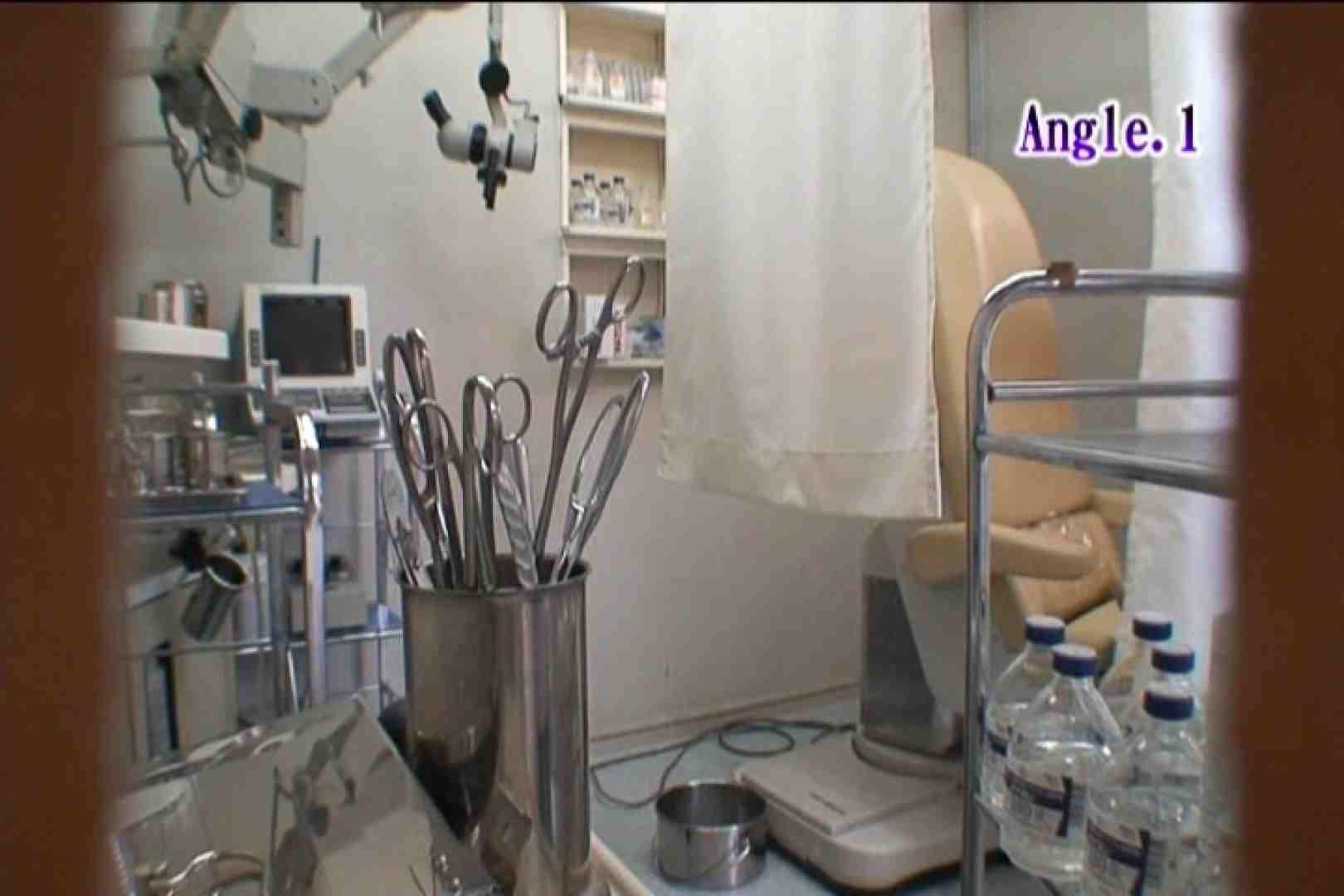 患者のおまんこをコレクションする変態医師の流出映像Vol.1 おまんこ無修正  47pic 22
