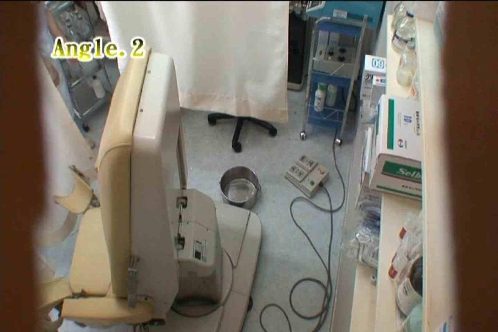患者のおまんこをコレクションする変態医師の流出映像Vol.1 おまんこ無修正 | OLの実態  47pic 31
