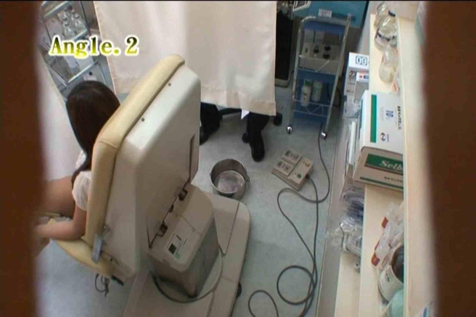 患者のおまんこをコレクションする変態医師の流出映像Vol.1 おまんこ無修正 | OLの実態  47pic 33