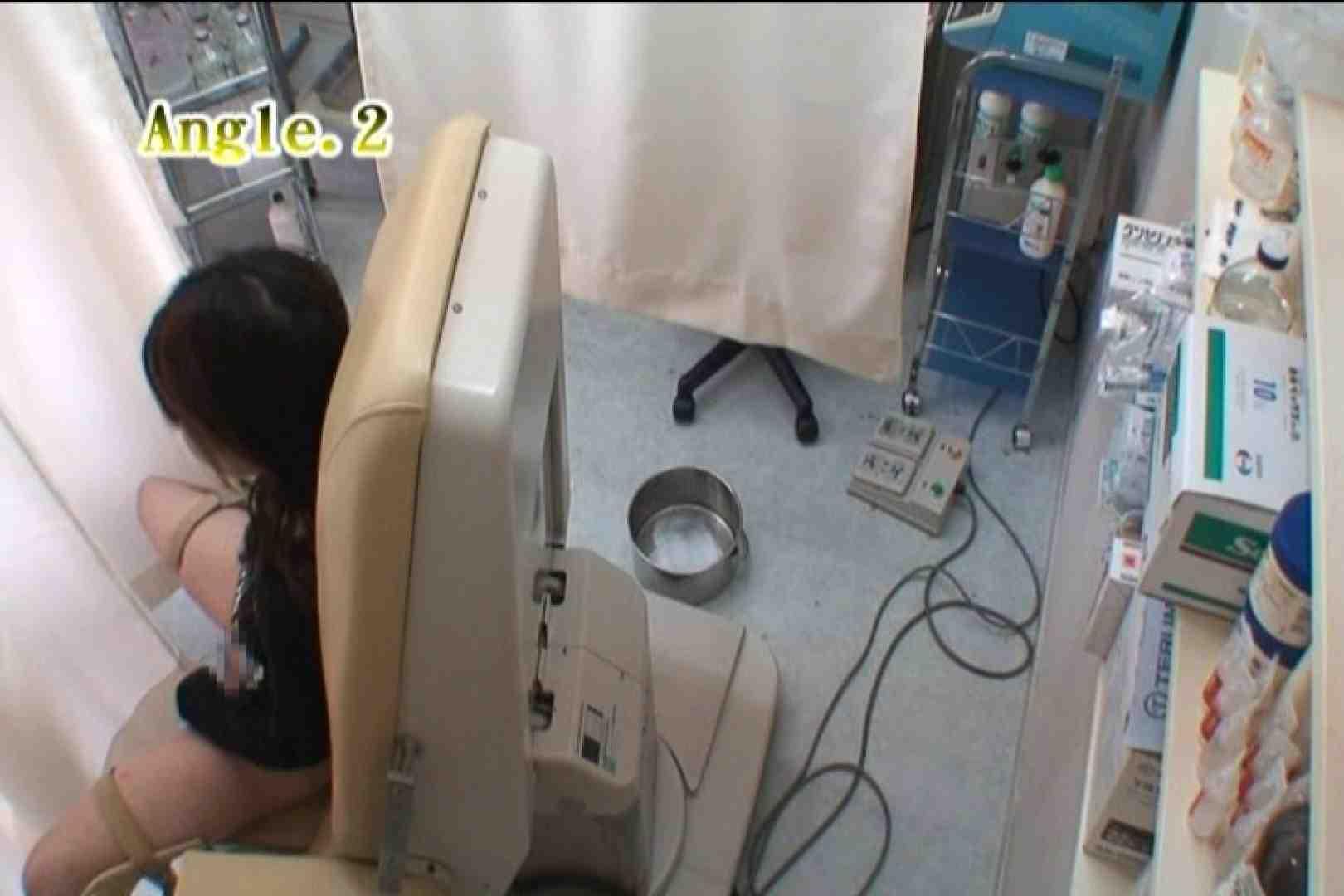 患者のおまんこをコレクションする変態医師の流出映像Vol.3 マンコ | おまんこ無修正  83pic 7