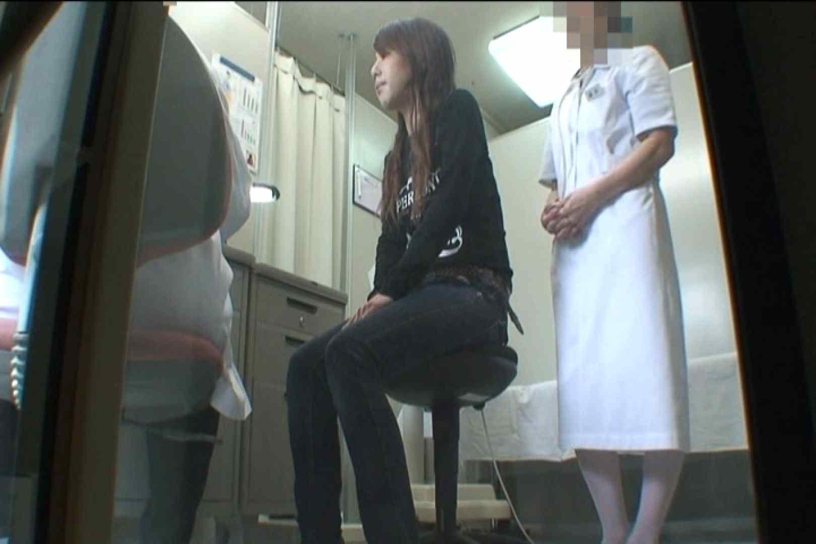 患者のおまんこをコレクションする変態医師の流出映像Vol.3 OLの実態 盗撮アダルト動画キャプチャ 83pic 59