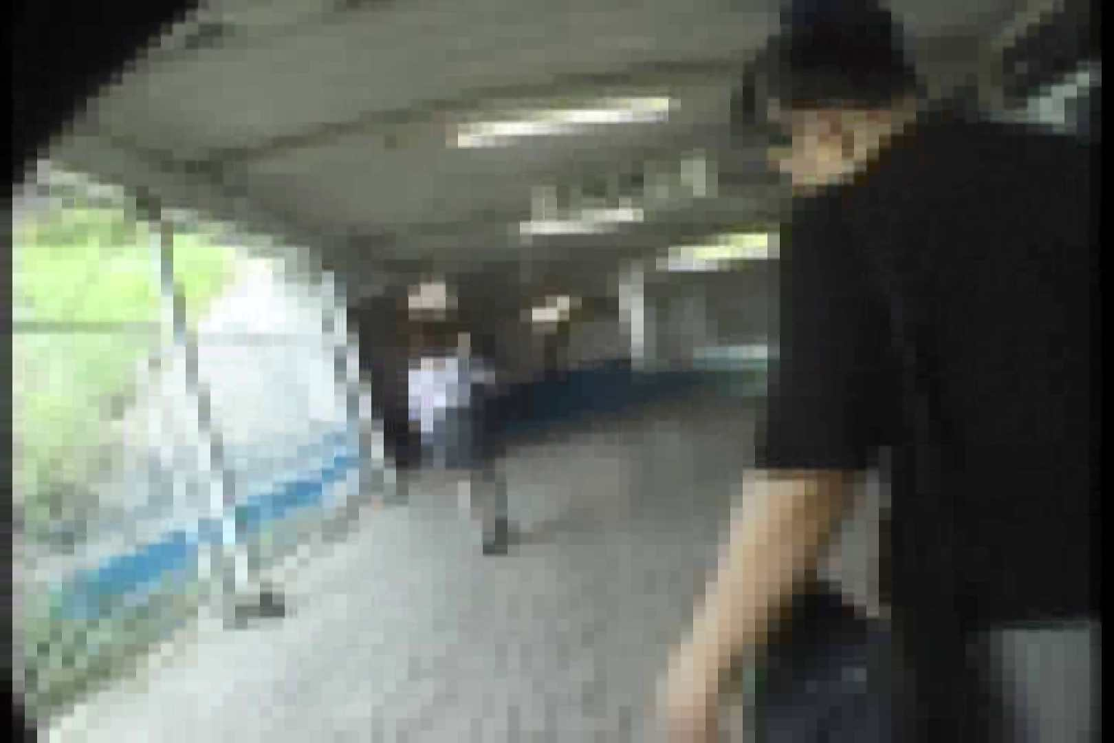 ぶっ掛け電車 只今運行中Vol.1 OLの実態 盗撮われめAV動画紹介 21pic 20