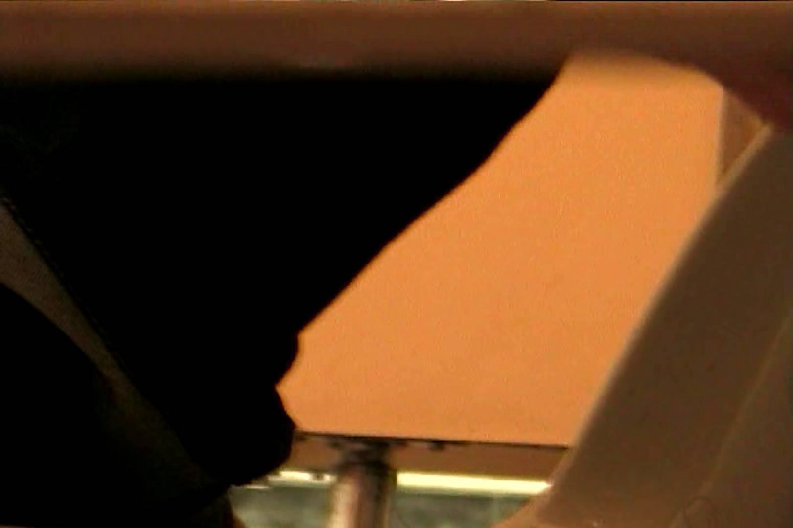 マンコ丸見え女子洗面所Vol.41 洗面所 盗み撮りAV無料動画キャプチャ 31pic 7