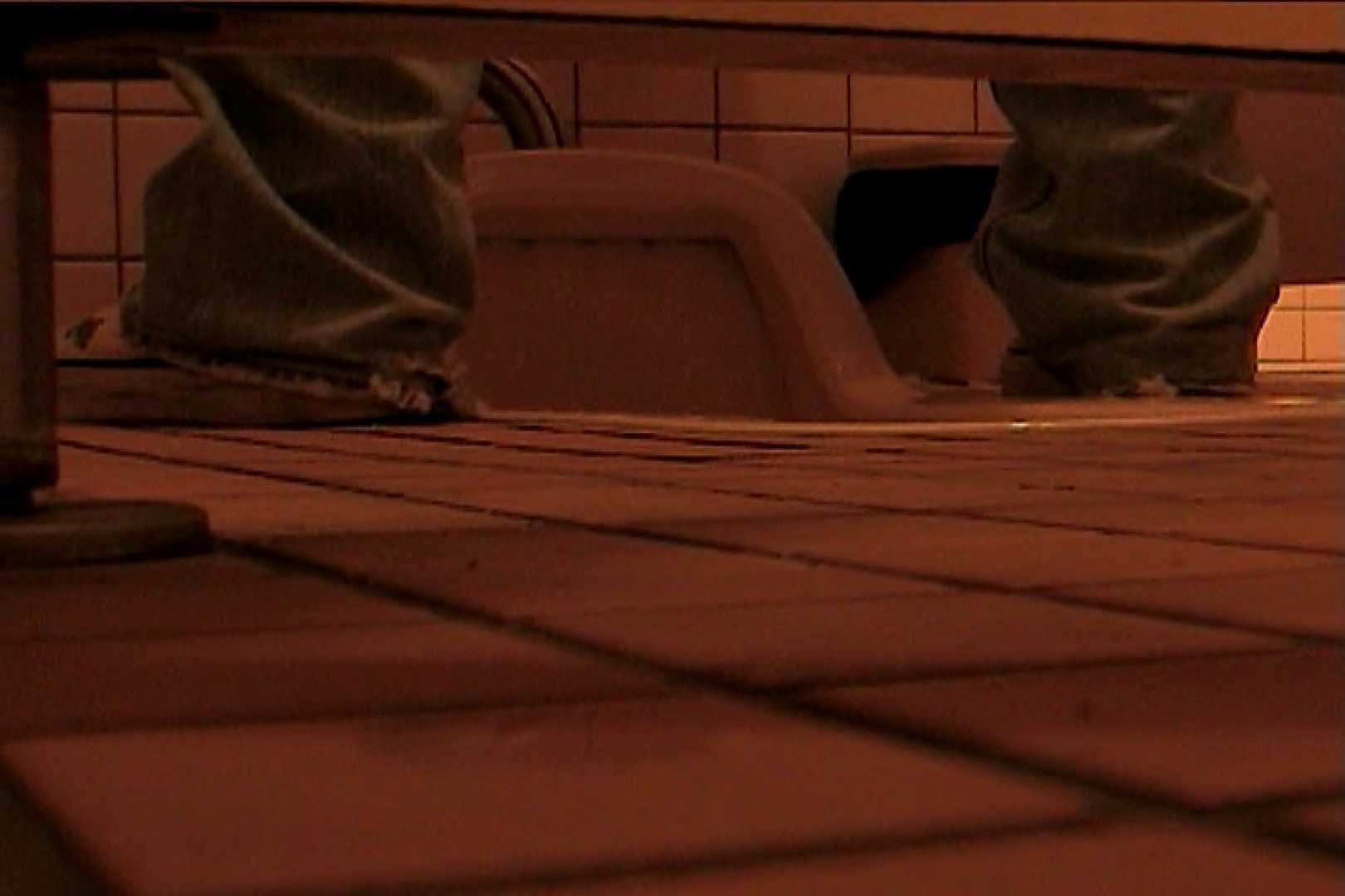 マンコ丸見え女子洗面所Vol.43 洗面所 盗撮われめAV動画紹介 47pic 47
