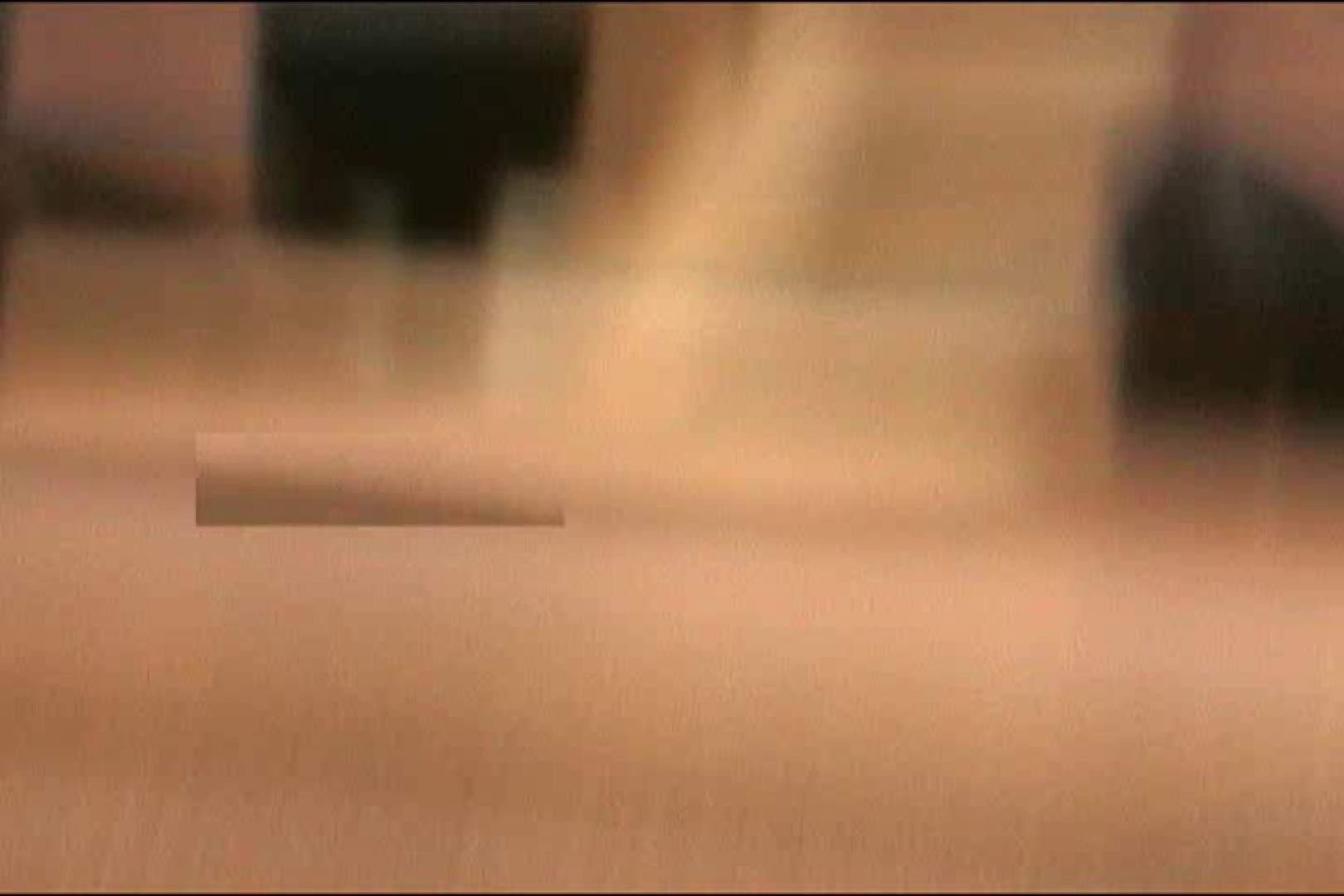 マンコ丸見え女子洗面所Vol.44 おまんこ無修正 隠し撮りオマンコ動画紹介 57pic 34