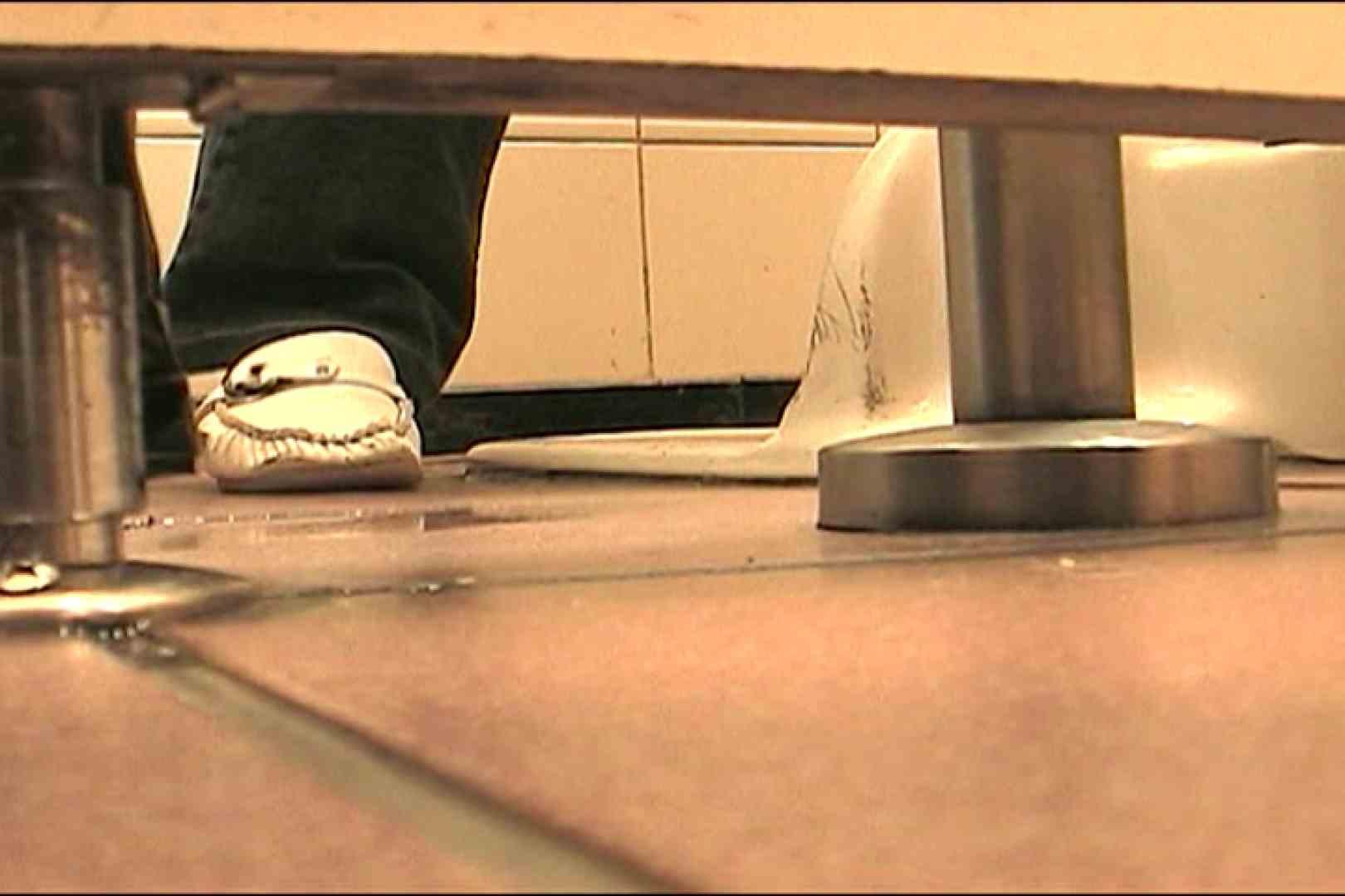 マンコ丸見え女子洗面所Vol.44 OLの実態 盗み撮りSEX無修正画像 57pic 44