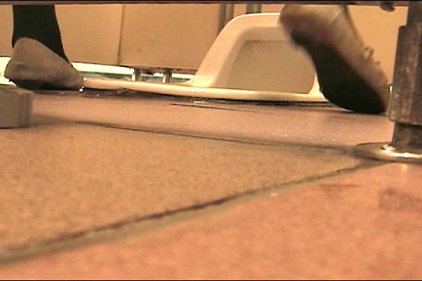 マンコ丸見え女子洗面所Vol.44 おまんこ無修正 隠し撮りオマンコ動画紹介 57pic 46