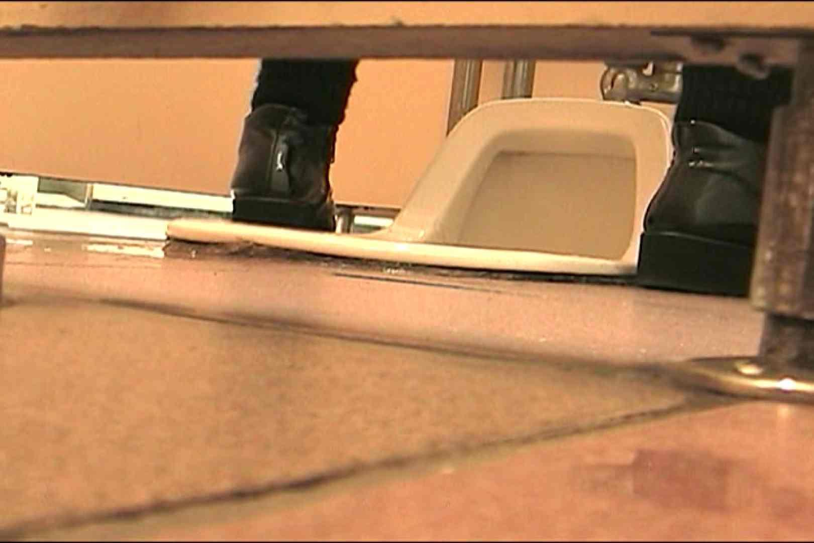 マンコ丸見え女子洗面所Vol.44 OLの実態 盗み撮りSEX無修正画像 57pic 56