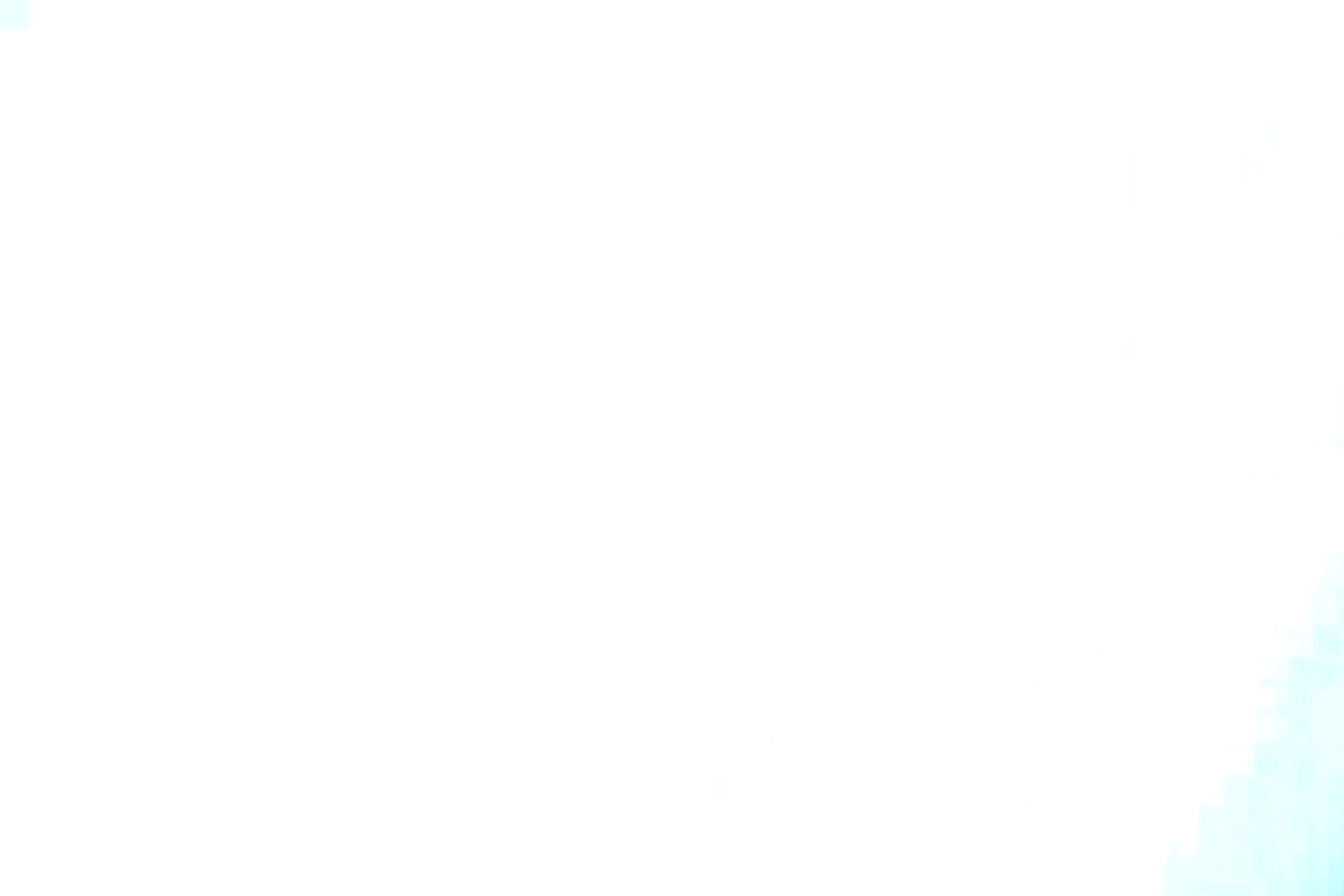充血監督の深夜の運動会Vol.31 OLの実態 | カップル  33pic 11