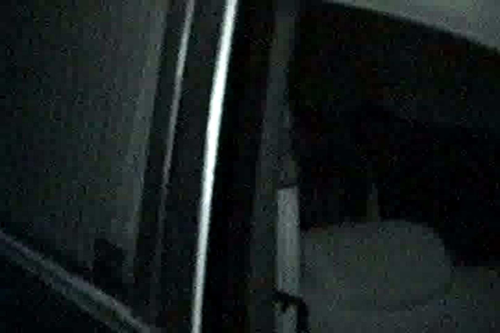 充血監督の深夜の運動会Vol.31 OLの実態  33pic 24
