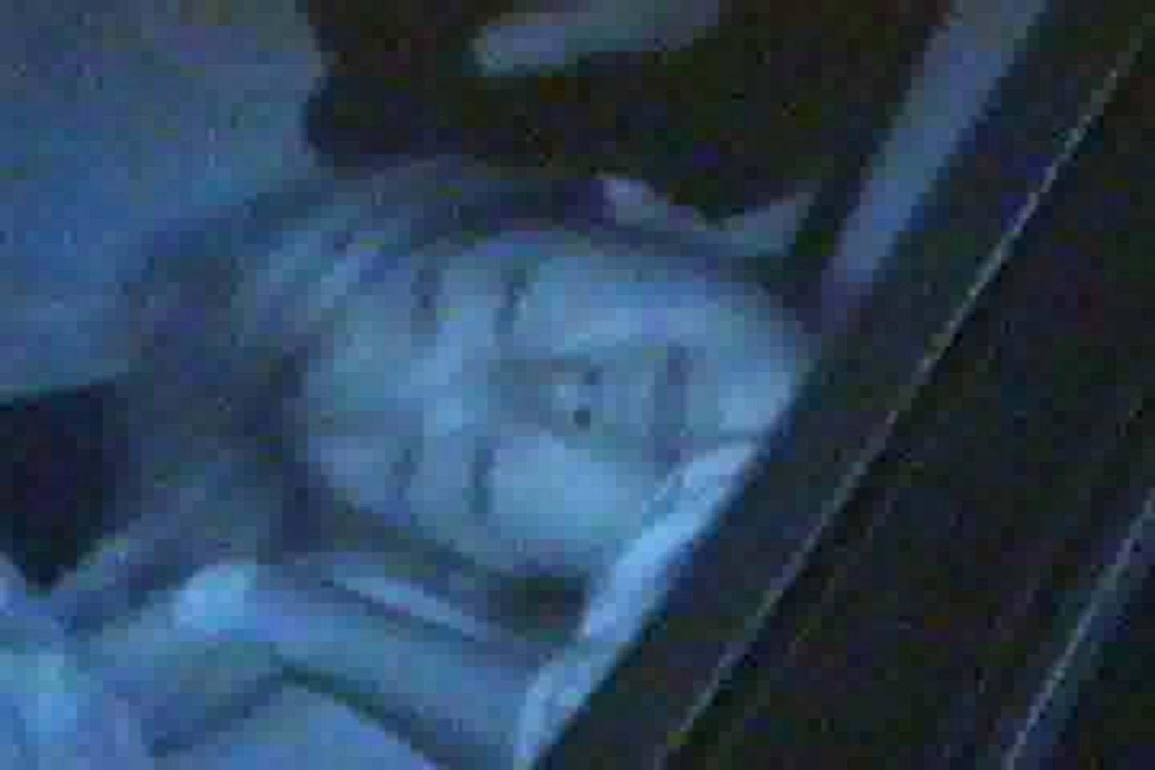 充血監督の深夜の運動会Vol.32 ギャルの実態 盗み撮りSEX無修正画像 24pic 17