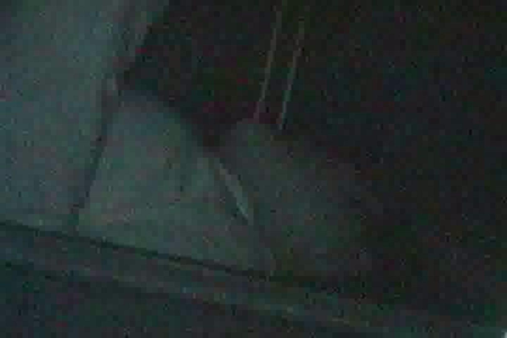 充血監督の深夜の運動会Vol.33 ギャルの実態 隠し撮りすけべAV動画紹介 89pic 3