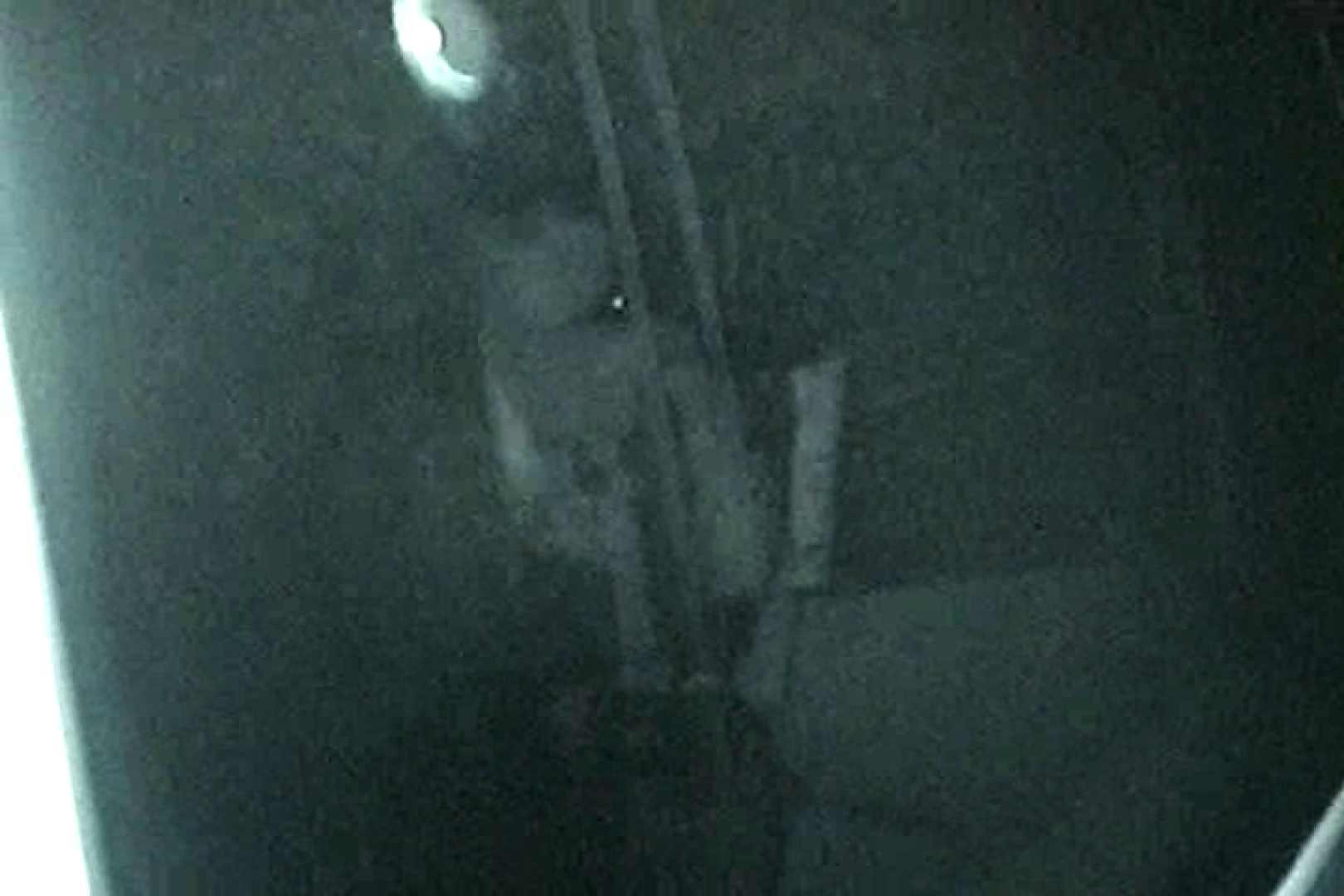 充血監督の深夜の運動会Vol.33 丸見え   マンコ  89pic 11