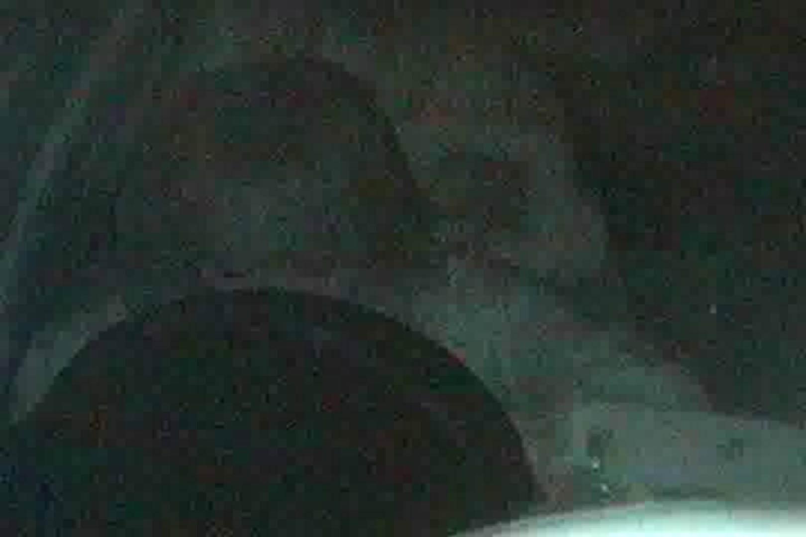 充血監督の深夜の運動会Vol.33 OLの実態 盗撮動画紹介 89pic 47