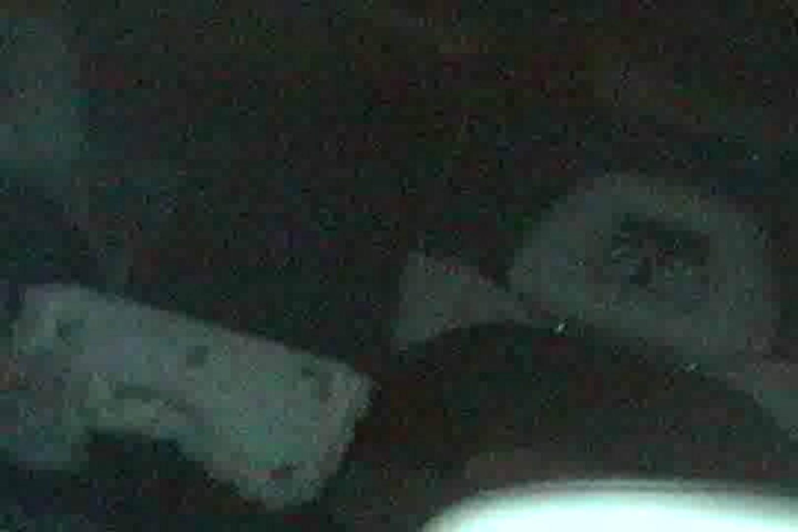 充血監督の深夜の運動会Vol.33 ギャルの実態 隠し撮りすけべAV動画紹介 89pic 48