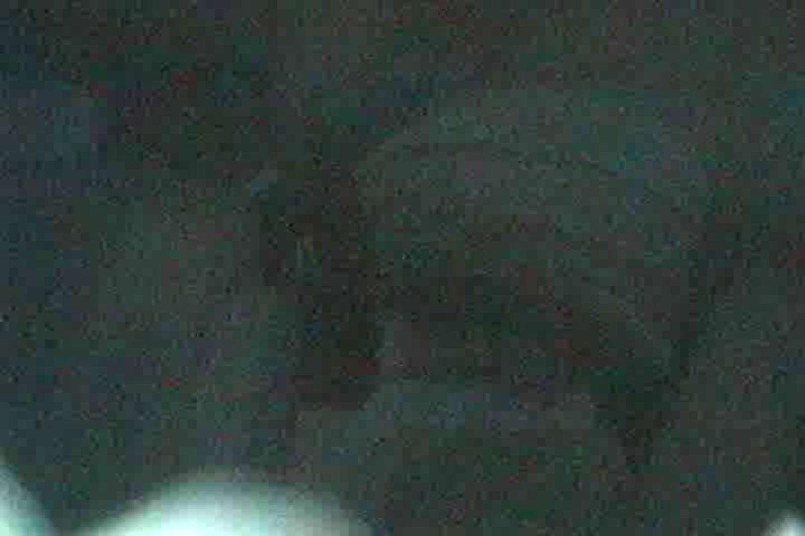 充血監督の深夜の運動会Vol.33 丸見え  89pic 65