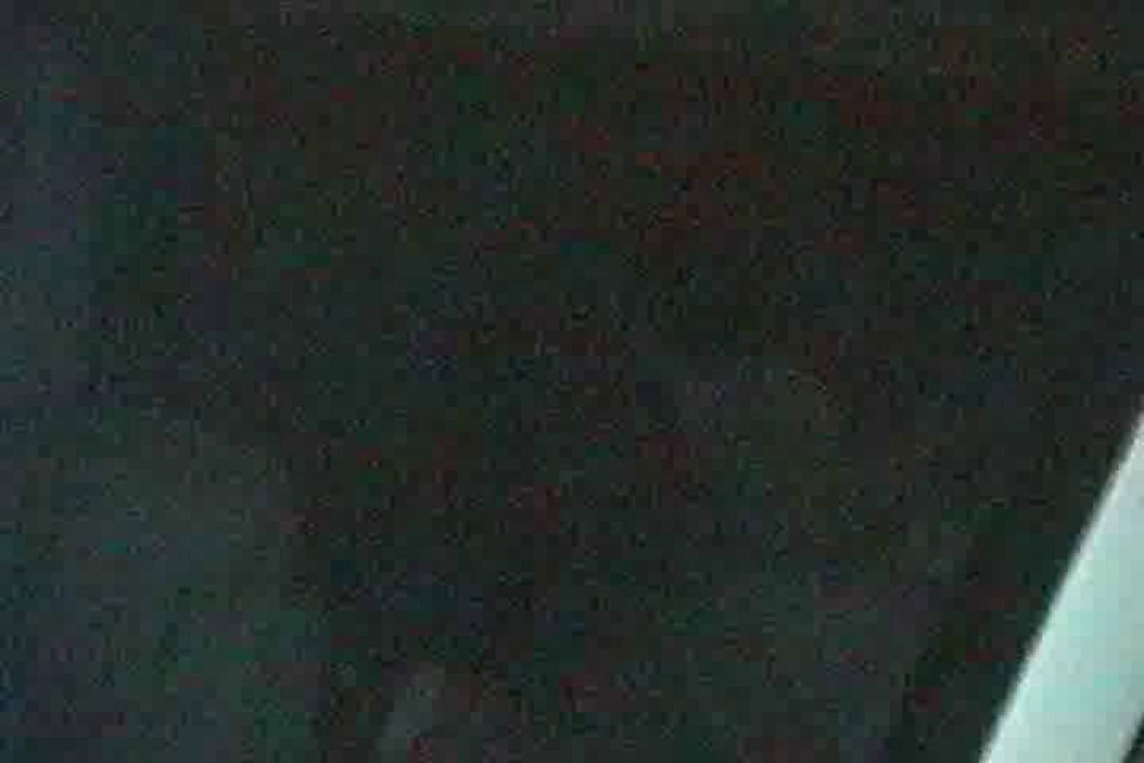 充血監督の深夜の運動会Vol.33 OLの実態 盗撮動画紹介 89pic 67