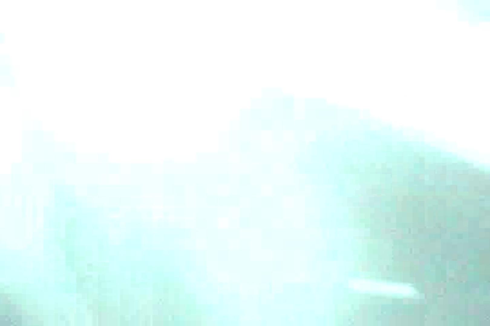 充血監督の深夜の運動会Vol.33 丸見え  89pic 70