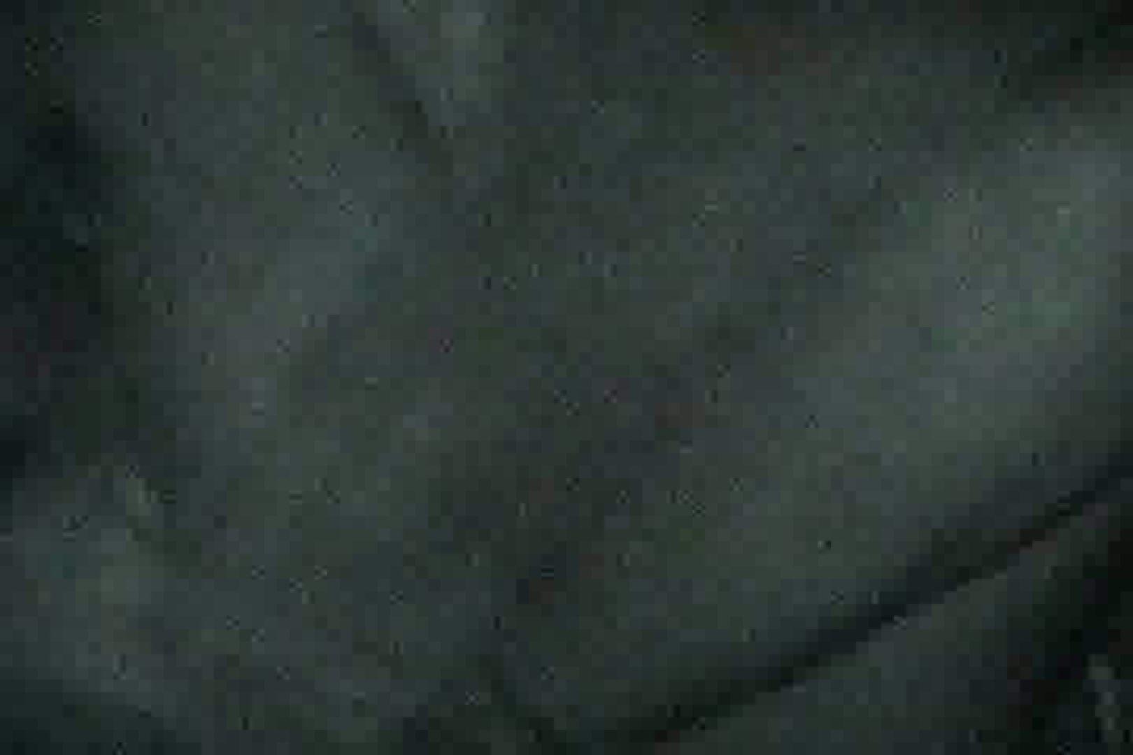 充血監督の深夜の運動会Vol.33 ギャルの実態 隠し撮りすけべAV動画紹介 89pic 78