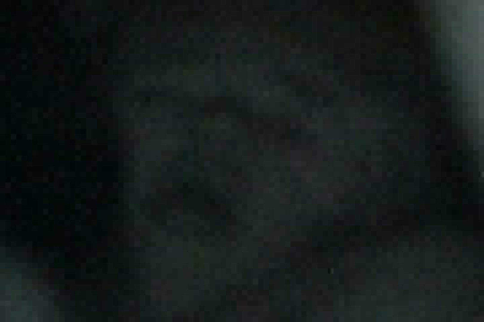充血監督の深夜の運動会Vol.33 OLの実態 盗撮動画紹介 89pic 82