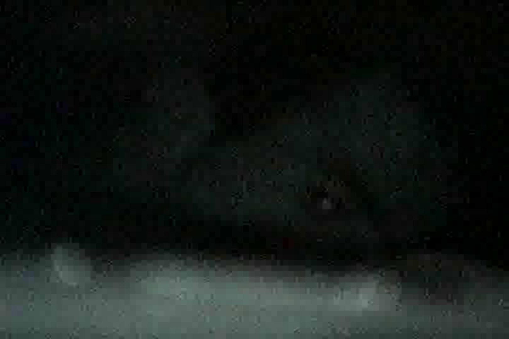 充血監督の深夜の運動会Vol.33 OLの実態 盗撮動画紹介 89pic 87