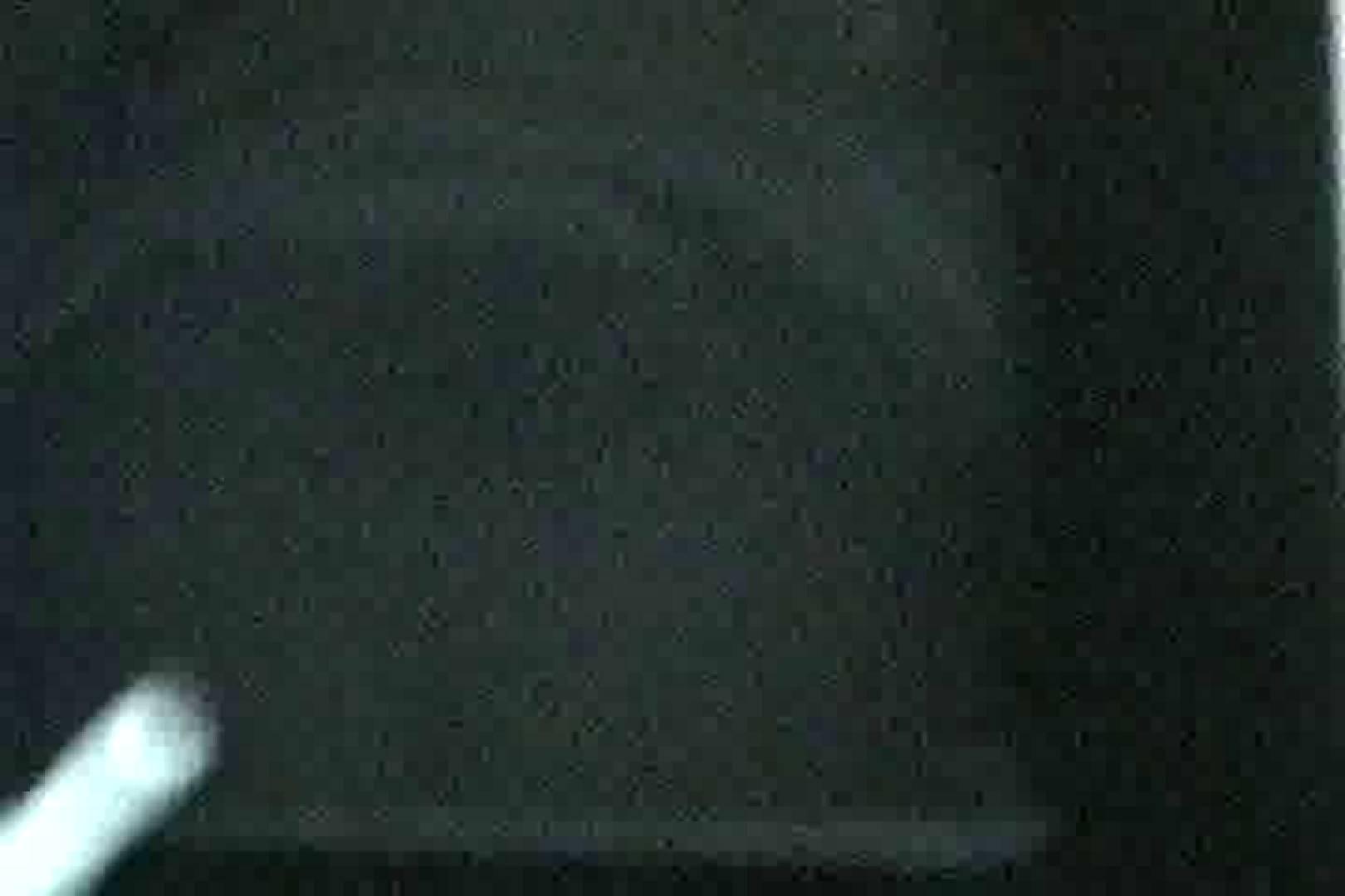 充血監督の深夜の運動会Vol.33 ギャルの実態 隠し撮りすけべAV動画紹介 89pic 88