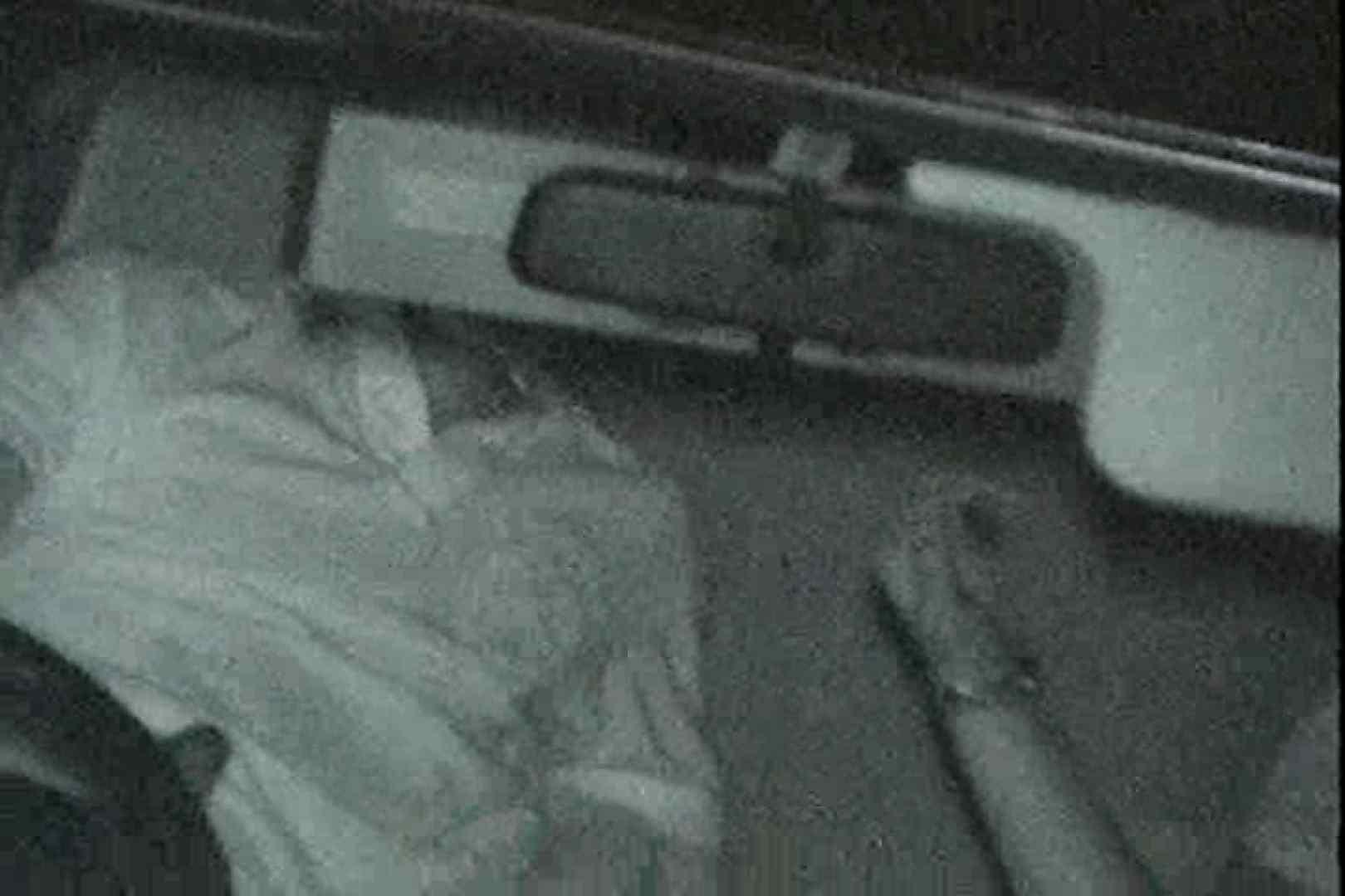 充血監督の深夜の運動会Vol.38 手マン 覗きスケベ動画紹介 17pic 16