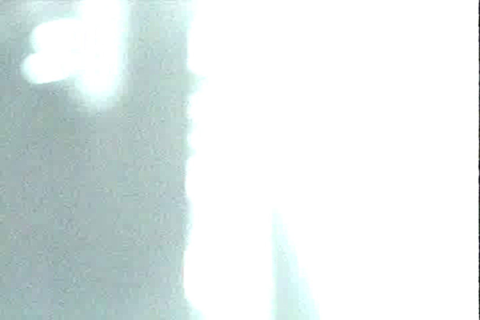 充血監督の深夜の運動会Vol.39 カップル  79pic 24