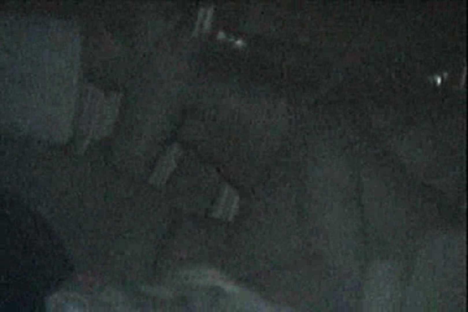 充血監督の深夜の運動会Vol.39 カップル   OLの実態  79pic 31