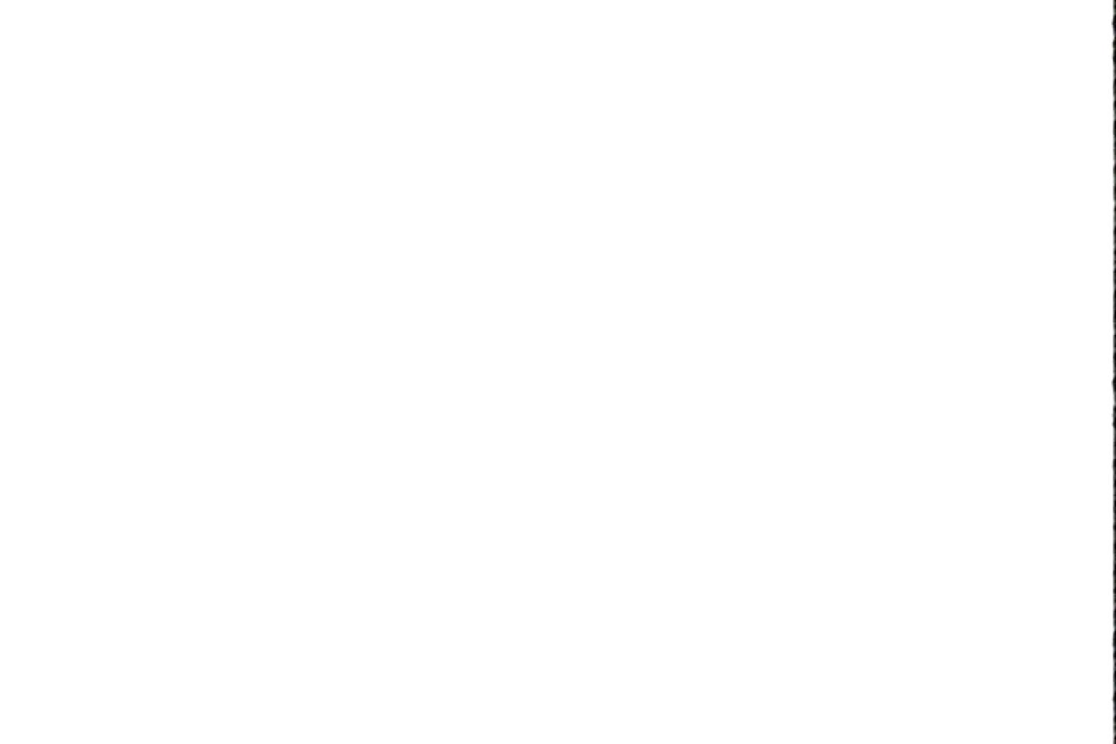 充血監督の深夜の運動会Vol.39 カップル  79pic 32