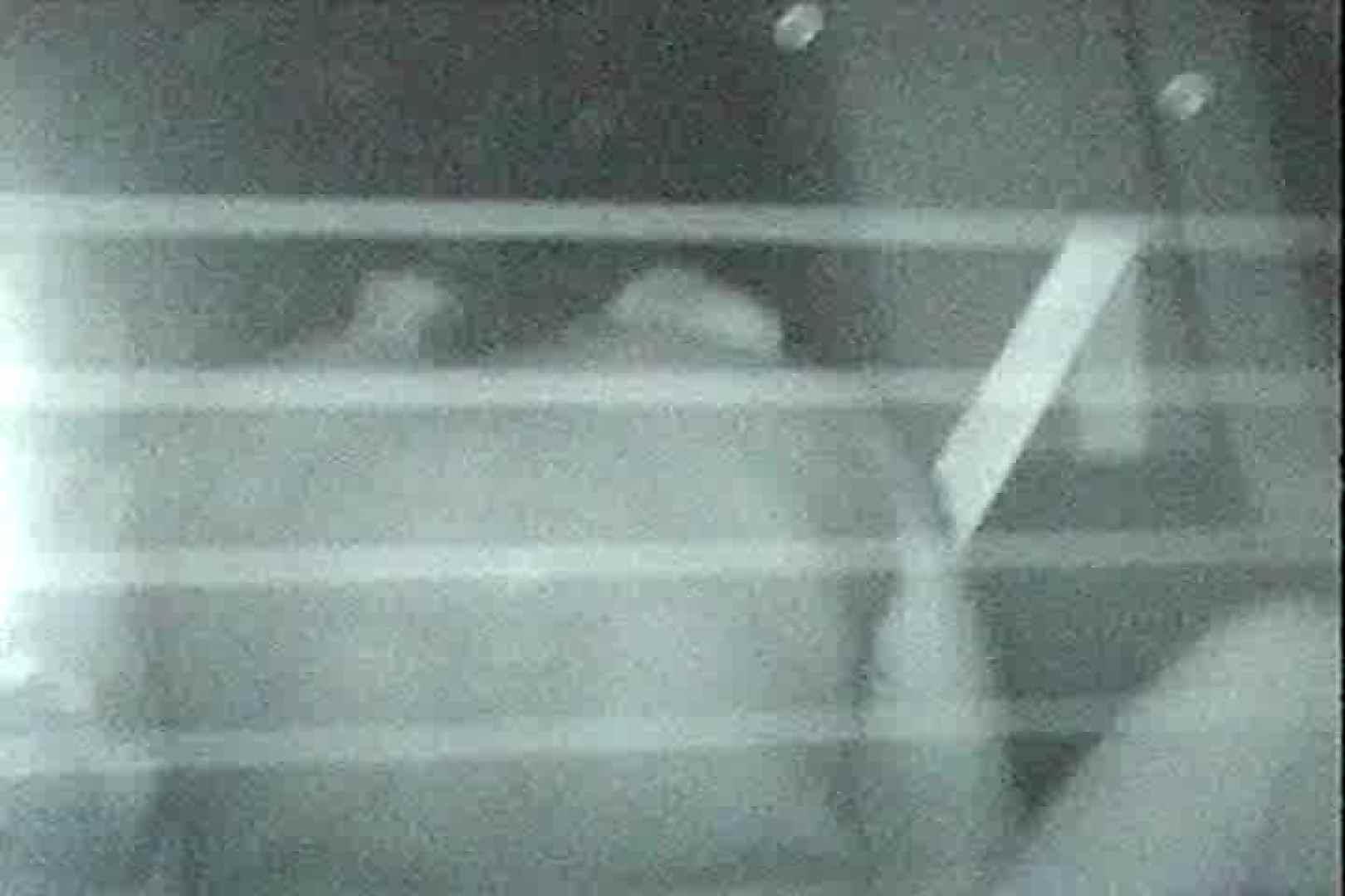 充血監督の深夜の運動会Vol.39 カップル  79pic 40