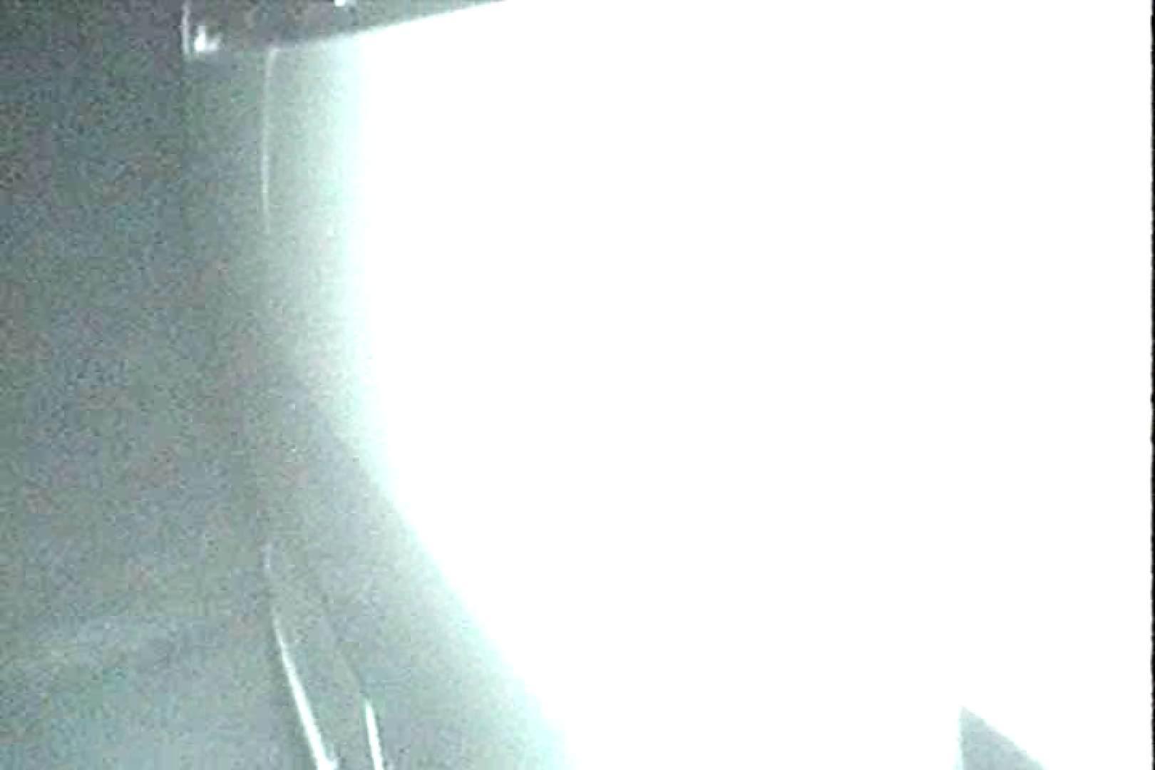 充血監督の深夜の運動会Vol.39 カップル   OLの実態  79pic 47