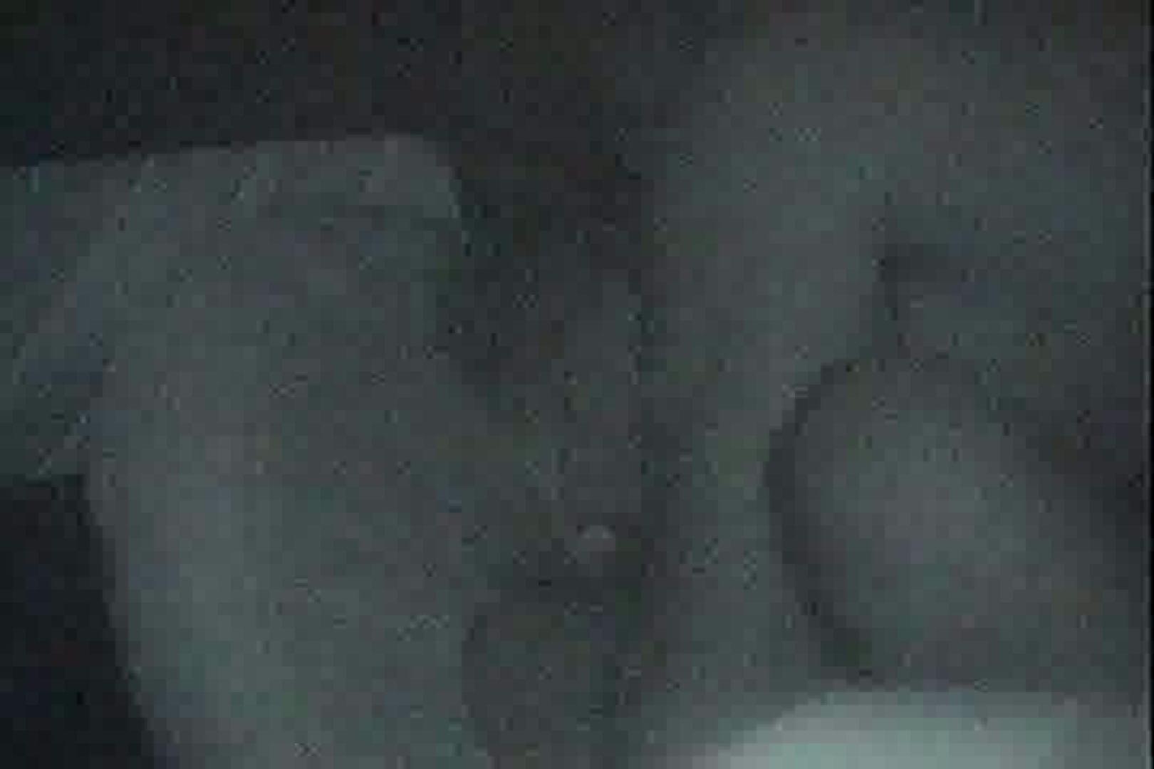 充血監督の深夜の運動会Vol.39 カップル   OLの実態  79pic 55