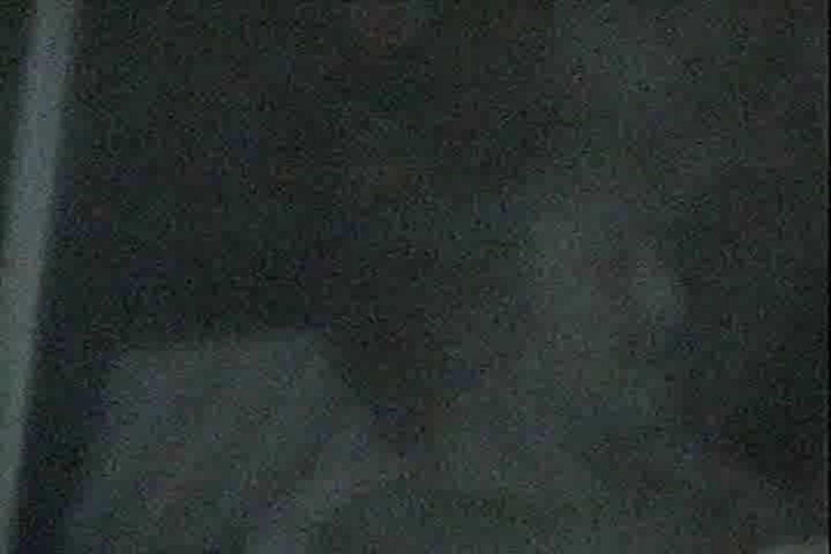 充血監督の深夜の運動会Vol.39 カップル  79pic 58
