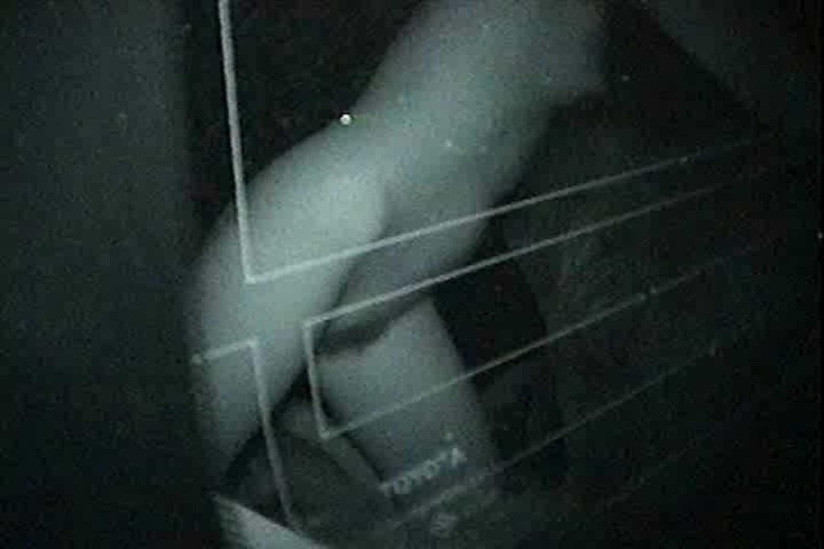 充血監督の深夜の運動会Vol.39 カップル  79pic 68