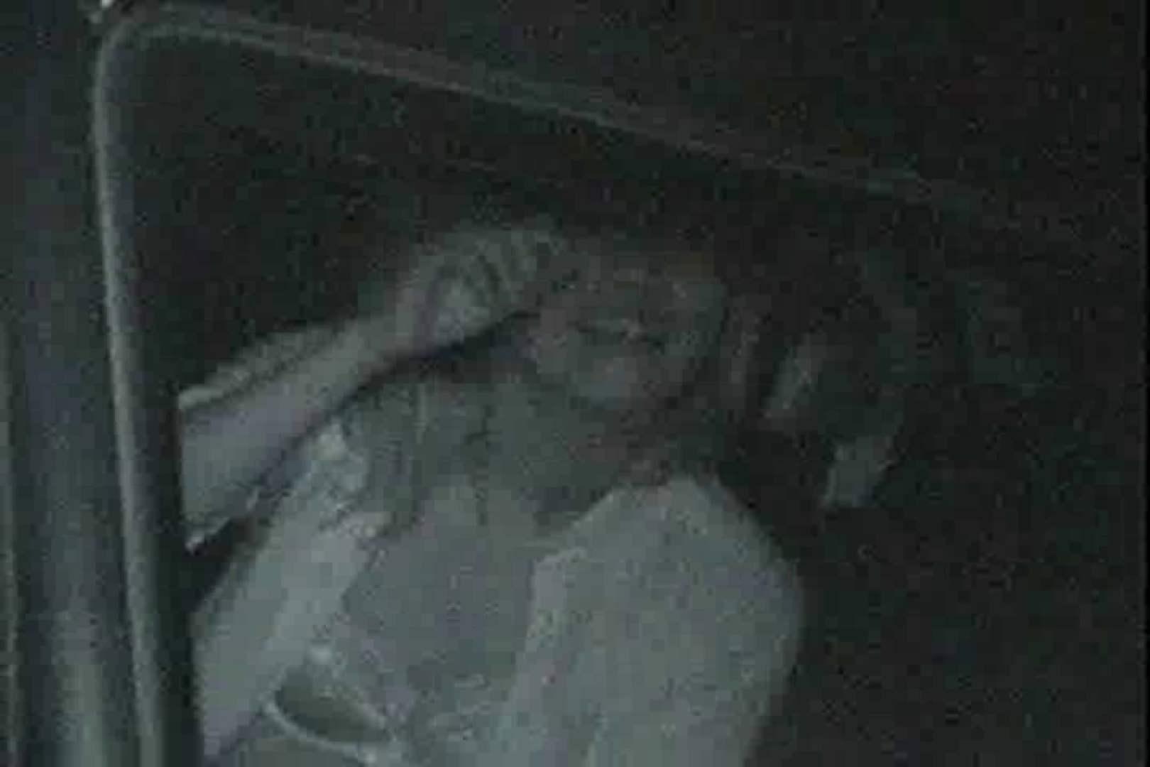 充血監督の深夜の運動会Vol.41 セックス おめこ無修正動画無料 59pic 11