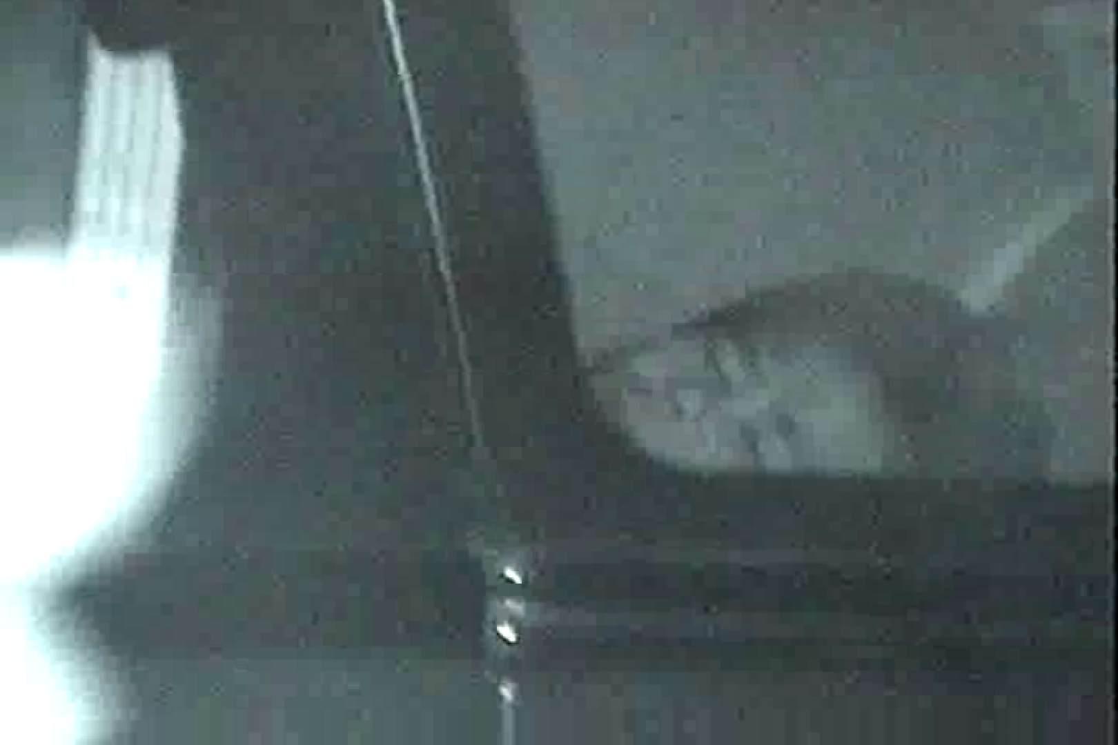 充血監督の深夜の運動会Vol.41 カップル オメコ無修正動画無料 59pic 26