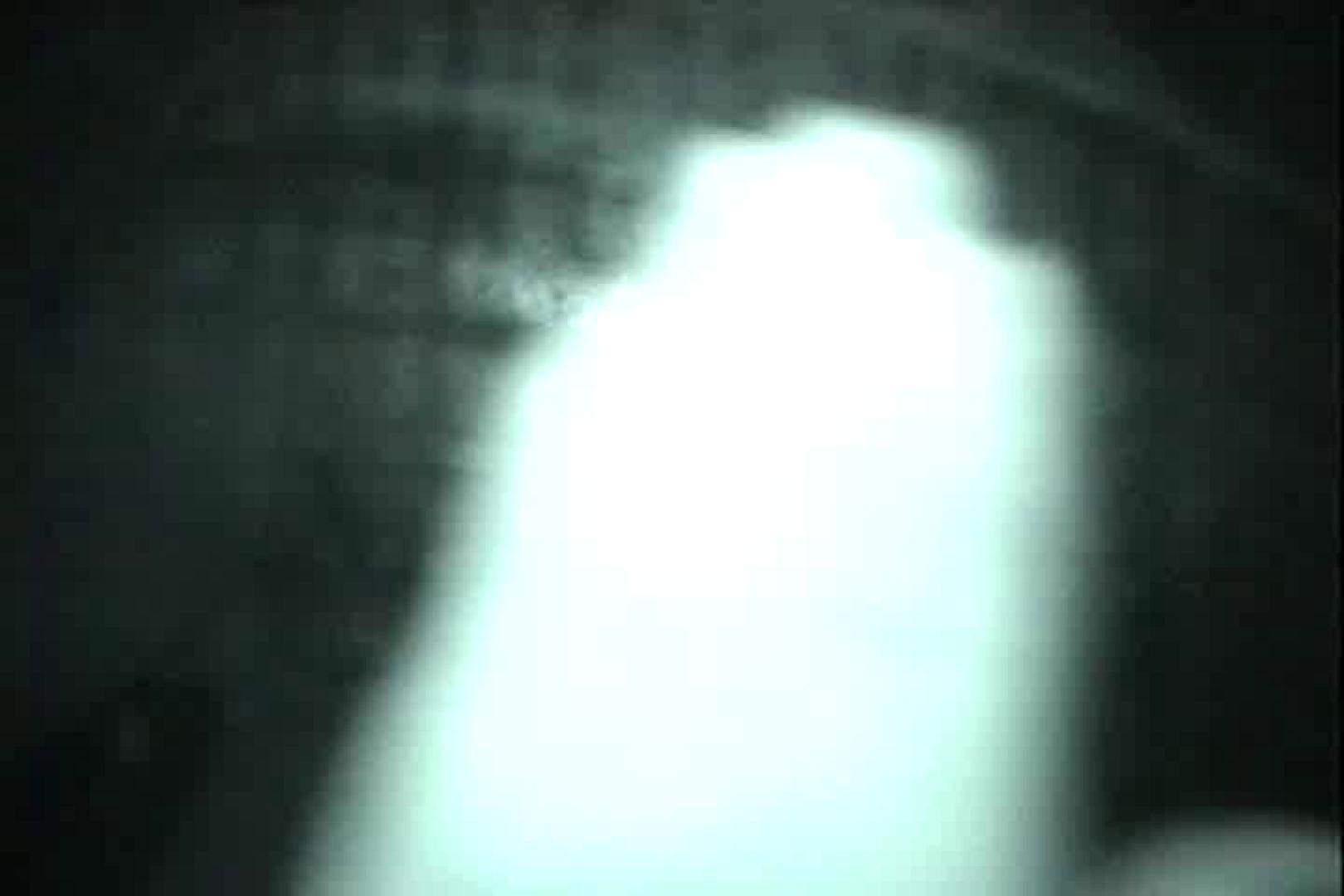 充血監督の深夜の運動会Vol.41 カップル オメコ無修正動画無料 59pic 50