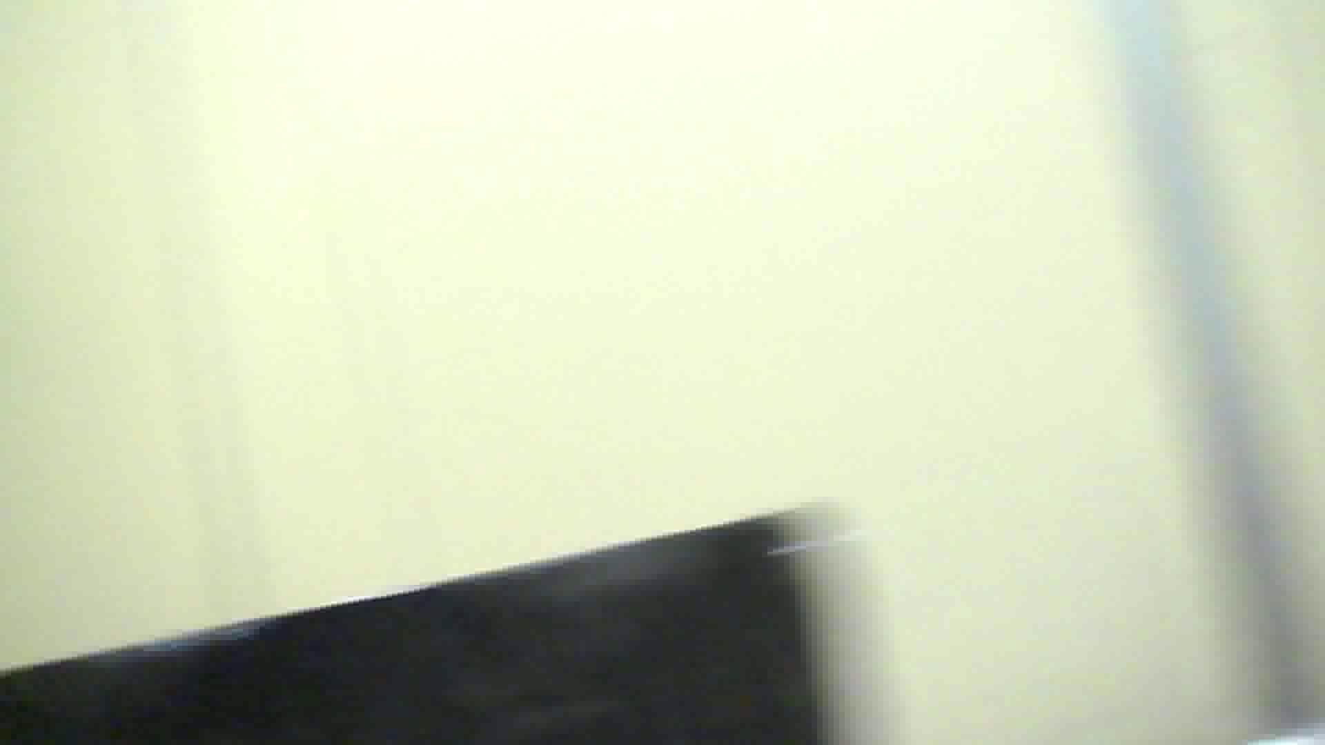 マンコ丸見え女子洗面所Vol.45 マンコ  44pic 36