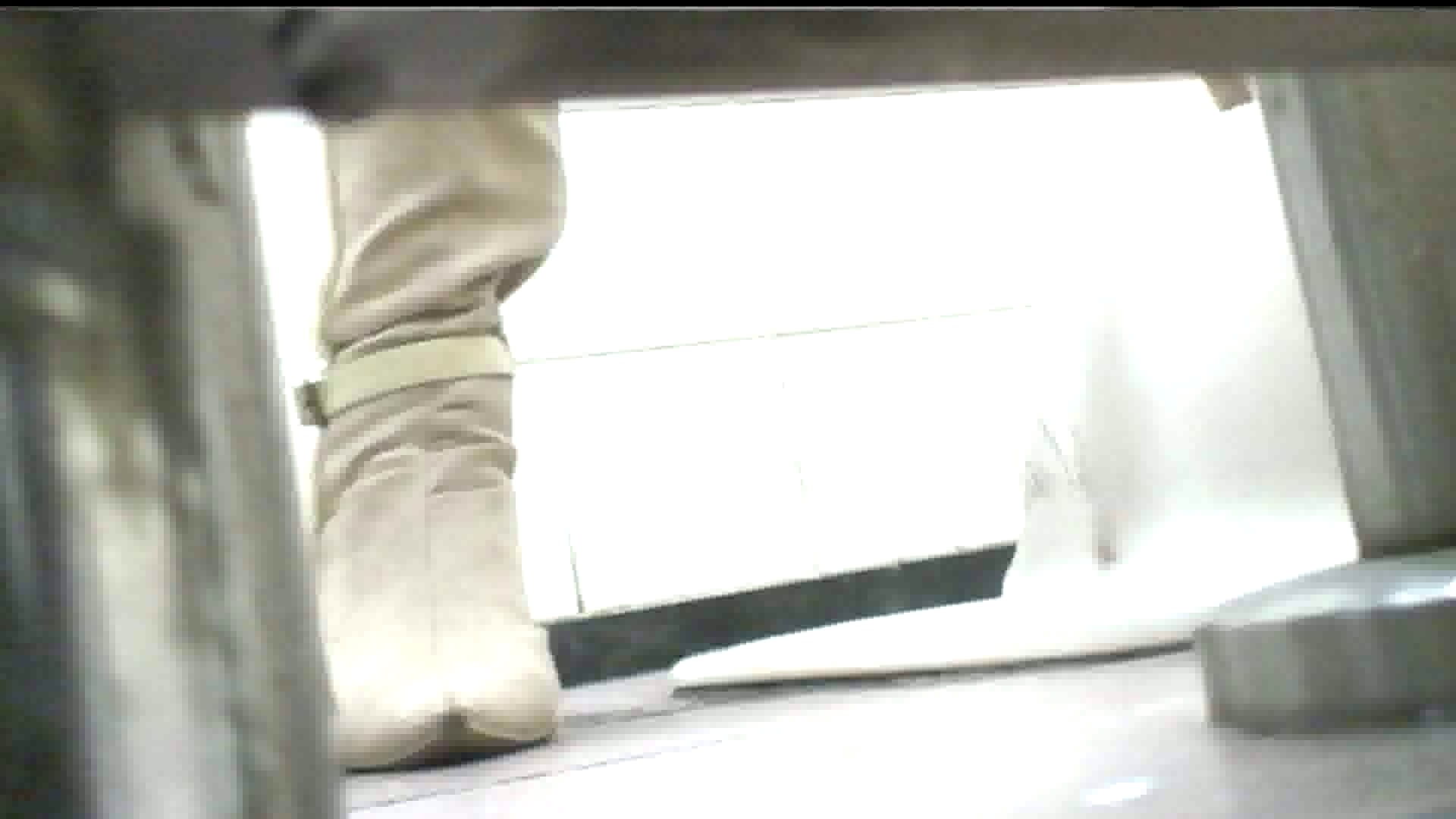 マンコ丸見え女子洗面所Vol.47 洗面所 盗撮オメコ無修正動画無料 63pic 38